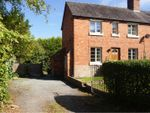 Thumbnail to rent in Spring Terrace, The Rock Telford