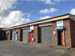 Thumbnail for sale in Units 1-4, Kimberley Street, Argyle Street, Hull, East Yorkshire