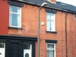Thumbnail to rent in Woodhead Road, Sheffield