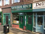 Thumbnail for sale in Golden Rice Tandoori, 4 Priory Road, Framwellgate Moor, Durham
