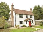 Thumbnail for sale in Vinehall Road, Mountfield, Robertsbridge
