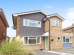 Thumbnail for sale in Ashridge Close, Milton Keynes