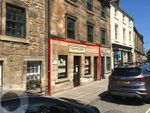 Thumbnail to rent in High Street, Linlithgow