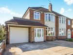 Thumbnail for sale in Palmerston Boulevard, Leicester