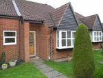 Thumbnail to rent in Emerton Garth, Northchurch, Berkhamsted