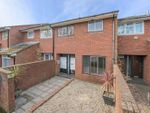 Thumbnail for sale in Alexandra Close, Walton-On-Thames