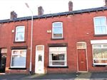 Thumbnail for sale in Ainsworth Street, Bolton