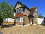 Thumbnail for sale in Pierremont Avenue, Broadstairs