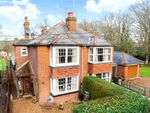 Thumbnail for sale in Holly Acre, Prey Heath, Woking, Surrey