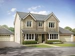 Thumbnail for sale in Stonecross Meadows, Milnthorpe Road, Kendal