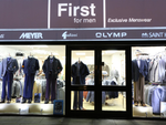 Thumbnail for sale in Men'S Clothing Retailer CV3, West Midlands