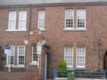 Thumbnail to rent in Silksworth Lane, East Herrington, Sunderland