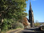 Thumbnail for sale in St Johns Drive, Birkby, Huddersfield