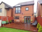 Thumbnail to rent in Abbey Way, Hull