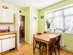 Thumbnail to rent in Stroud Crescent, London