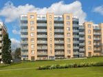 """Thumbnail to rent in """"Type C Fourth Floor"""" at Ridding Lane, Greenford, London, Greenford"""