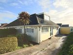 Thumbnail for sale in North Boundary Road, Copythorne, Brixham