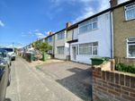 Thumbnail to rent in Ravensbourne Avenue, Staines-Upon-Thames
