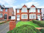 Thumbnail for sale in Devonshire Road, Blackpool, Lancashire