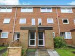 Thumbnail to rent in St. Arvans Close, Park Hill / East Croydon