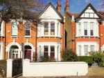 Thumbnail to rent in Egerton Gardens, London