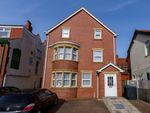Thumbnail to rent in Reads Avenue, Blackpool, Lancashire