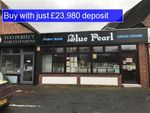 Thumbnail for sale in Princes Avenue, Walsall