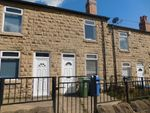 Thumbnail to rent in Vale Road, Mansfield Woodhouse, Mansfield