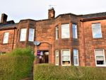 Thumbnail for sale in 52 Moness Drive, Glasgow