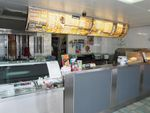 Thumbnail for sale in Fish & Chips NG16, Nuthall, Nottinghamshire