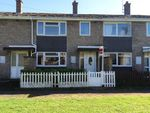 Thumbnail to rent in Johnson Court, Clinton Park, Tattershall, Lincolnshire