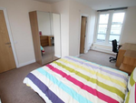 Thumbnail to rent in 4 Helmdon Road, Leicester