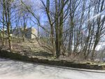 Thumbnail to rent in Turton Hollow Road, Crawshawbooth, Rossendale