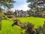 Thumbnail for sale in Park View Road, Woldingham, Surrey