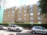 Thumbnail to rent in Altyre Road, Croydon