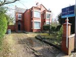 Thumbnail for sale in Gathurst Lane, Shevington, Wigan