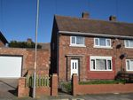 Thumbnail to rent in Avon Close, Thornaby, Stockton-On-Tees, Cleveland