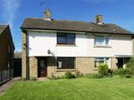 Thumbnail for sale in Westedge Close, Kelstedge, Ashover, Derbyshire
