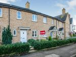 Thumbnail for sale in Squadron Place, Crossways, Dorchester