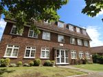 Thumbnail for sale in Sherringham Court, 13 The Ridgeway, Enfield, Middlesex