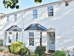Thumbnail for sale in Chilvers Close, Twickenham