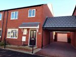 Thumbnail for sale in Cartwright Way, Evesham