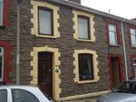Thumbnail for sale in Mary Street, Trethomas, Caerphilly