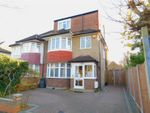 Thumbnail for sale in Beechcroft Avenue, Harrow