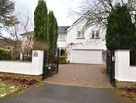 Thumbnail to rent in Elberry, Foxhill Drive, Weetwood, Leeds