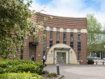 Thumbnail to rent in Park Avenue, Aztec West, Almondsbury, Bristol