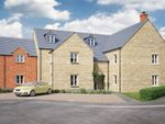 Thumbnail to rent in Apartment 13, William Buckland Way, Stonesfield, Oxfordshire