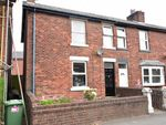 Thumbnail for sale in Lytham Road, Freckleton, Preston