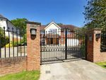 Thumbnail to rent in Coombe Park, Kingston Upon Thames