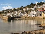 Thumbnail for sale in 15 Commercial Road, St Mawes, Truro